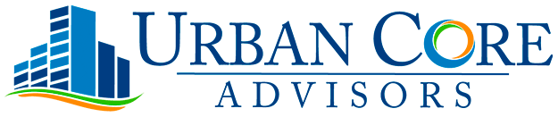 Urban Core Advisors
